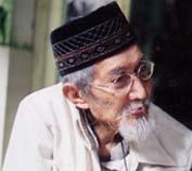 SangPejuang
