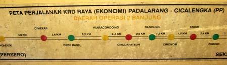 Peta Ka