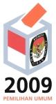 Pemilu 2009