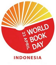 logo-wbd-indonesia1